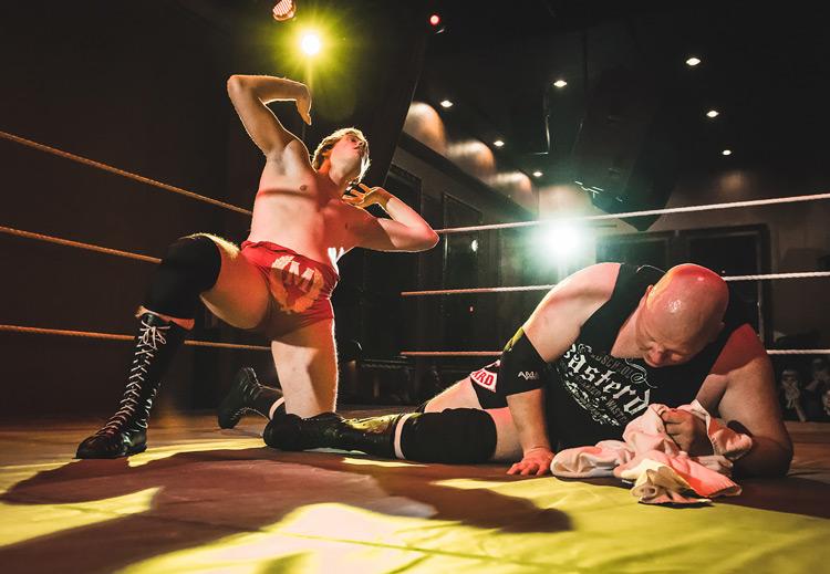 fcf_wrestling-show-live_030916_mikko-maestro_mark-kodiak