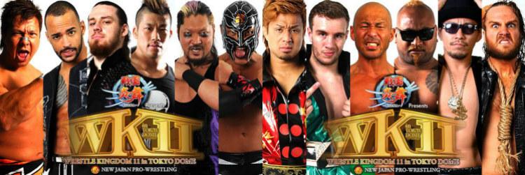 njpw-never-six-man-tag-team-match