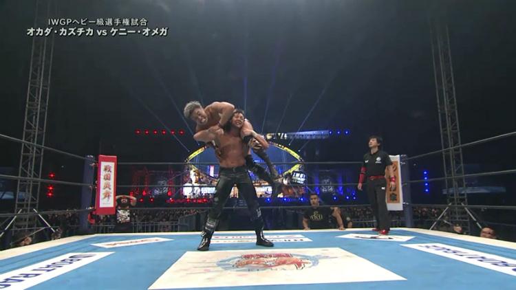 njpw-wrestle-kingdom-omega-okada
