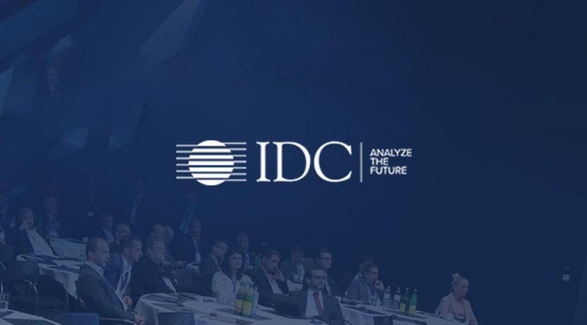 L'International Data Corporation: Sommet DSI de l'Afrique francophone en TIC