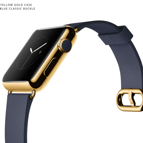apple-watch-gold-01