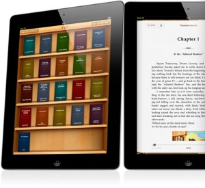 ibooks_hero_20100528