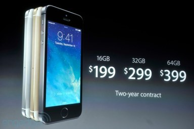 iphone2013-0228