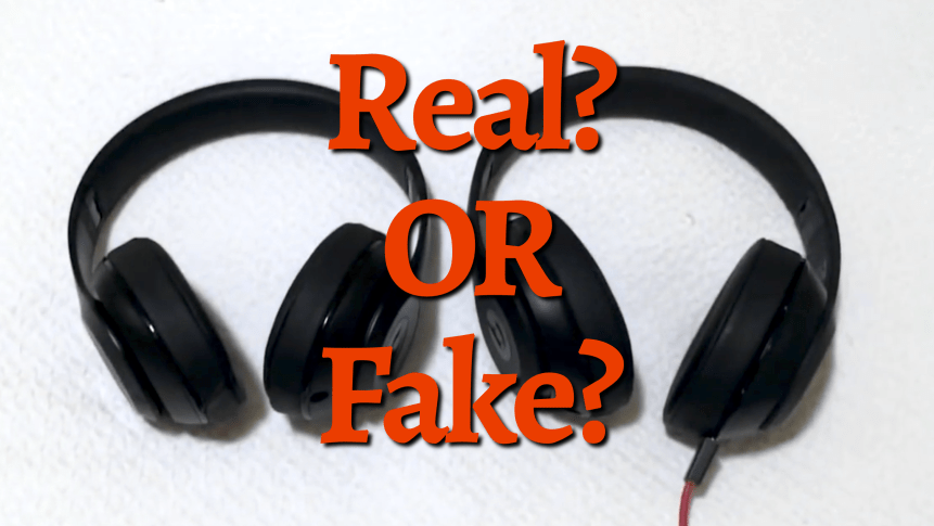 c90598855a8 Are your Beats Studio Wireless Fake? The guaranteed way to find out if you  have fake beats - Smart Home Reviews