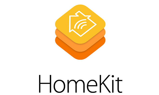 Apple HomeKit Compatible Devices