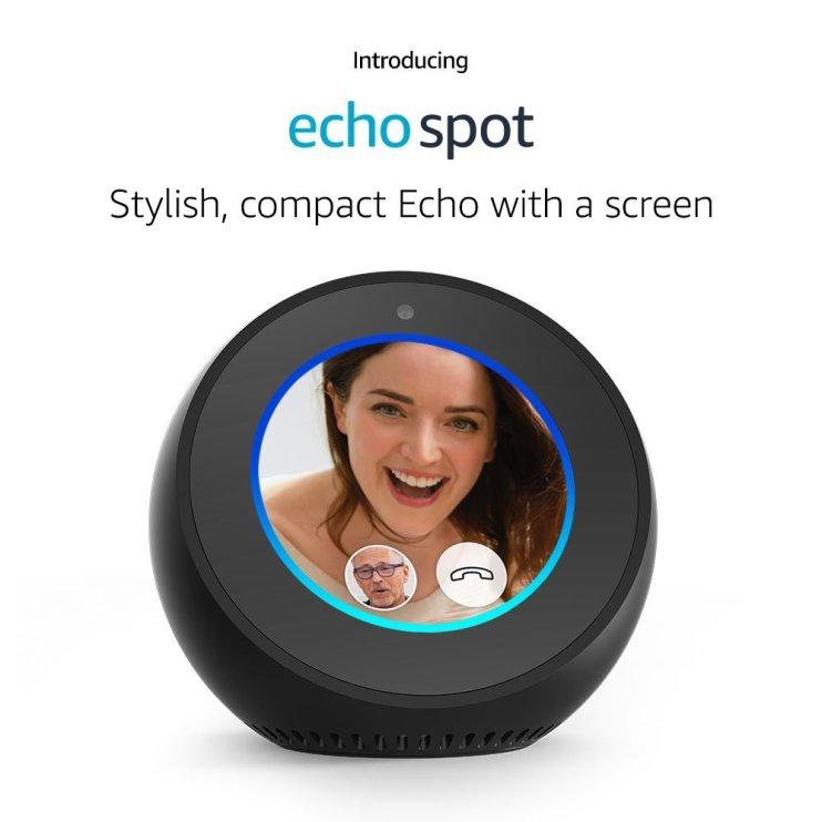 Best Amazon Echo Product - Bathroom or Bedroom