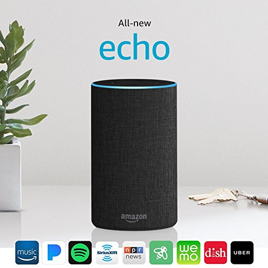 Amazon Echo Promo Codes