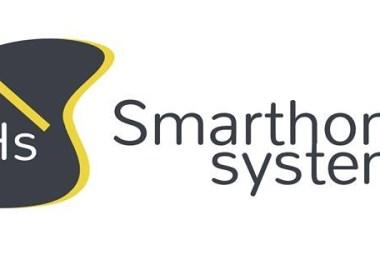 smart home systeme der blog ber das intelligente wohnen. Black Bedroom Furniture Sets. Home Design Ideas