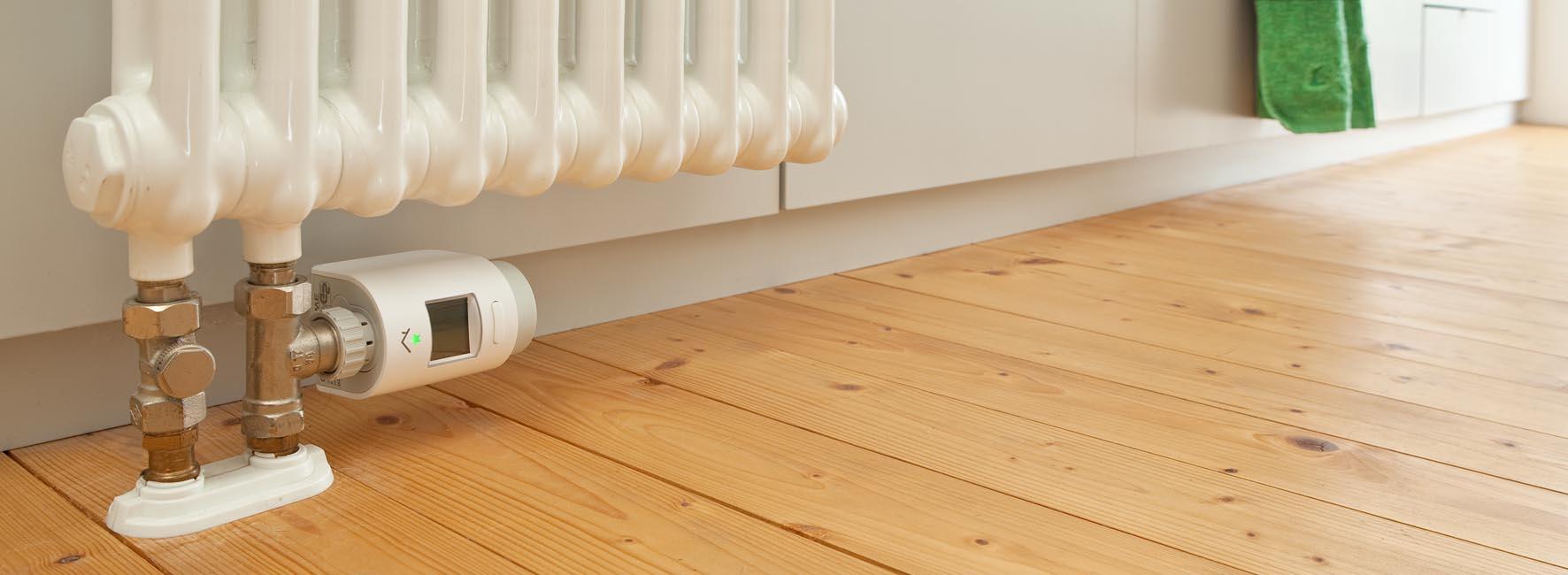rwe smarthome die intelligente steuerung f r ihr zuhause. Black Bedroom Furniture Sets. Home Design Ideas