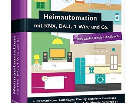 Heimautomation