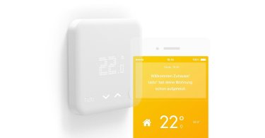 tado-thermostat-smart