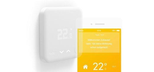 tado-thermostat-smart