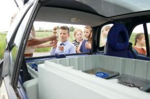 smartijs - ijscatering ijskar smartauto15