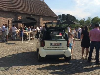 smartijs - ijscatering ijskar smartauto3