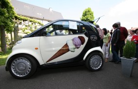 smartijs - ijscatering ijskar smartauto9