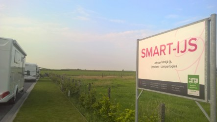 smartijs - camperlogie22