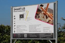 smartijs - camperlogie7