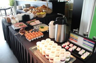 smartijs - ontbijt3