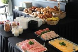 smartijs - ontbijt9