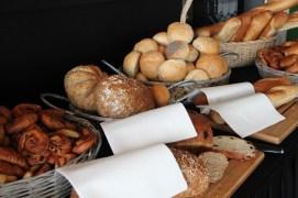 smartijs - ontbijt4