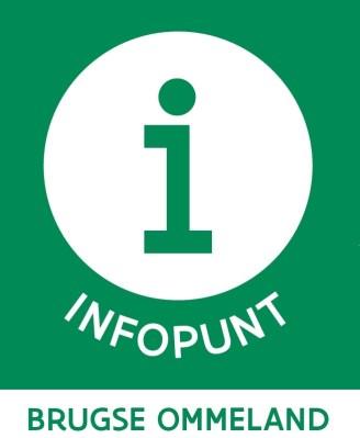 infopunt_bordje