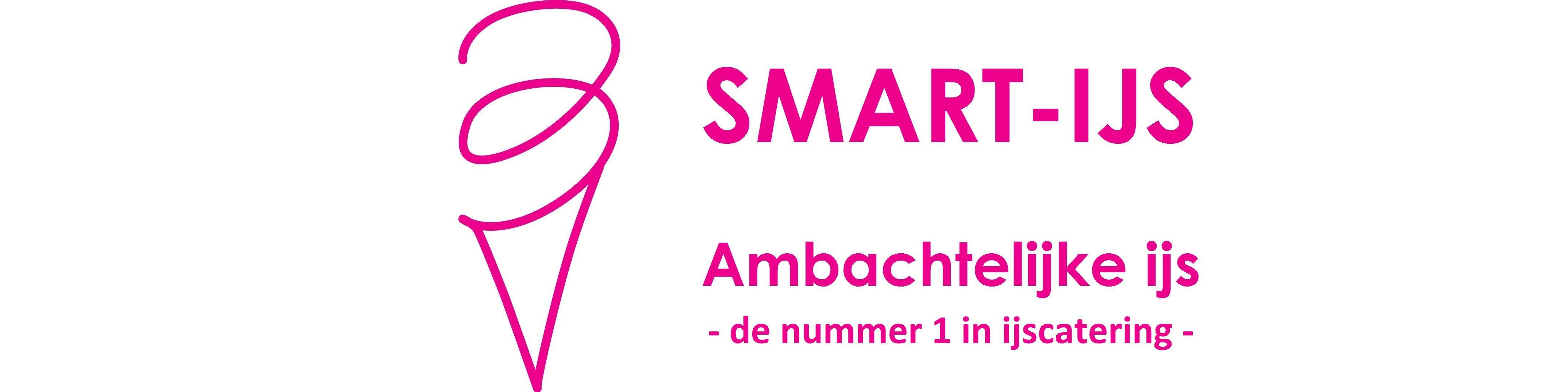 Smart-ijs