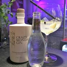 smartijs - apero gin crazy monday