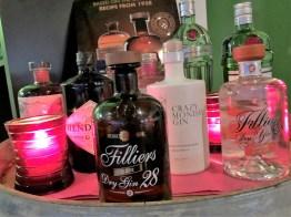 smartijs - apero gin
