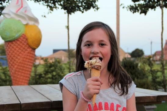 smartijs - ijsjes likken2
