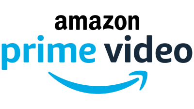 amazon prime video iptv smart iptv
