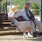 単身世帯が高齢者になったら不安がいっぱい!自分らしく暮らすには?
