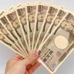10万円給付金DVで世帯主から避難者への支援措置が追加発表!