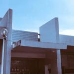 千葉県文化会館大ホールの座席表のキャパや見え方を画像で紹介!見やすさはどうなの?