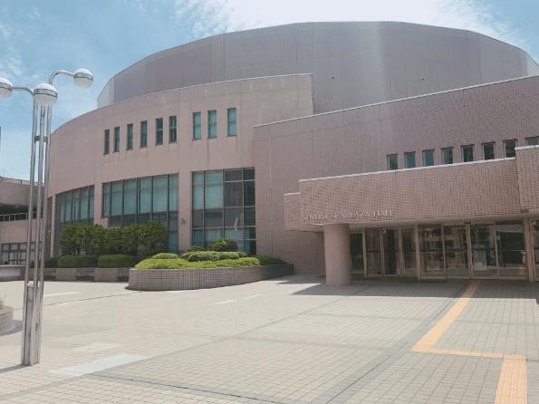 仙台サンプラザホールの座席表のキャパや見え方を画像で紹介!見やすい席はどこなの?