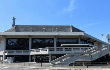 松山市民会館大ホールの座席表のキャパや見え方を画像で紹介!見やすさはどうなの?