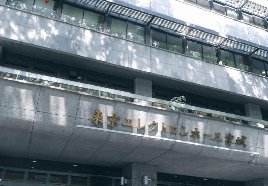 東京エレクトロンホール宮城の座席表のキャパや見え方を画像で紹介!見やすさはどうなの?