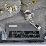 11-идей-домашнего-бизнеса
