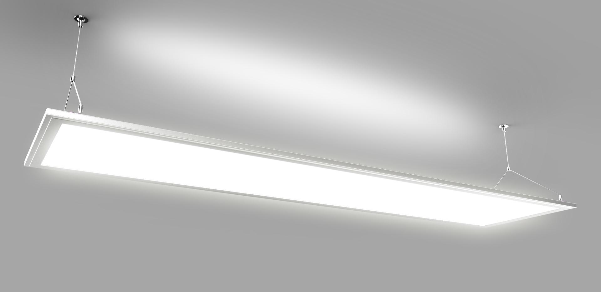 Musteranlagen Led Beleuchtung Smart Mit Led