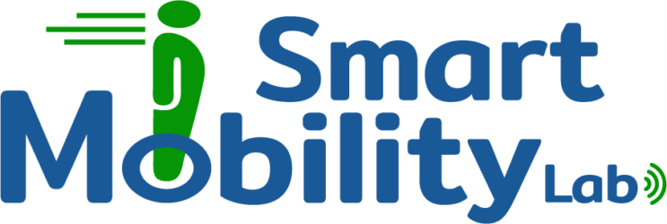 Smart Mobility Lab