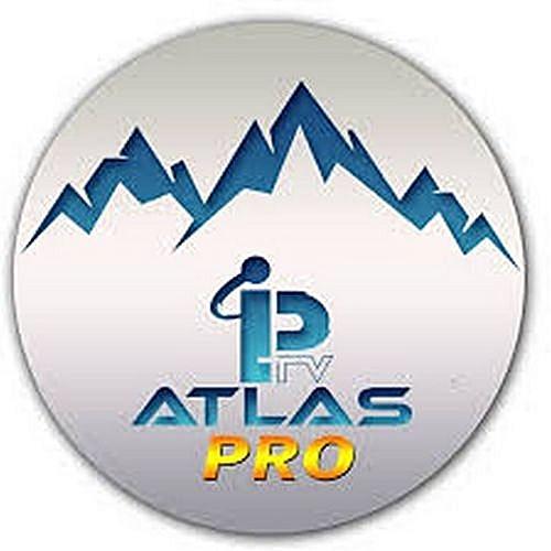 Code Atlas pro 12mois