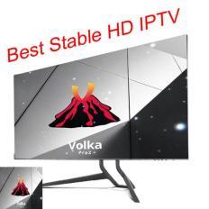 volka tv pro2
