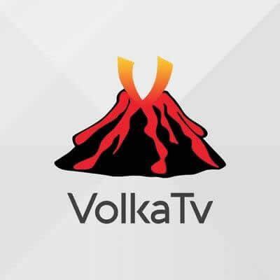 Volka Pro2 - Télécharger application Volka TV Pro pour Android APK