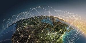 Golden ott iptv réseau