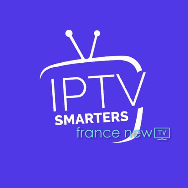 Télécharger iptv smarters pro pour Android APK Gratuitement
