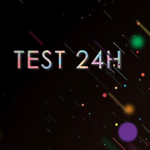 Test iptv gratuit