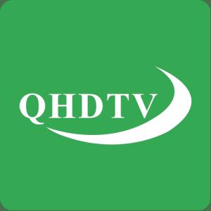 Neotv Pro 2 - Télécharger l'application neotv pro2 pour