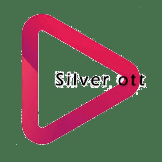 Abonnement SILVER OTT IPTV FULL HD