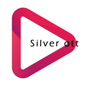 Abonnement SILVER OTT IPTV FULL HD