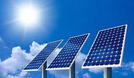 Delhi Goes Solar