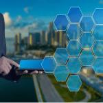 networking technology, smart world